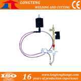 Gas Igniter for CNC Flame Cutting Machine in China
