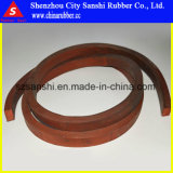 Direct Factory Supplied Tear Resistance Rubber Strip