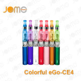 High Quality Wax E Cig Atomizer for EGO Pen Style EGO Wax Atomizer