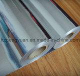 Antiglare Radiant Barrier Scrim Foil (ZJPY1-40)