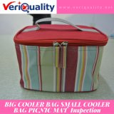 Big Cooler Bag Small Cooler Bag Picnic Mat at Yixing, Jiangsu