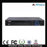 Dahua 4CH/8CH 1u 1080P Recording Cvr HD Cvi DVR