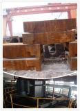 Ceramic&Brick Machine Upright Column