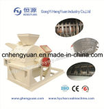Factory Directly Sale Wood Branch Crushing Machine