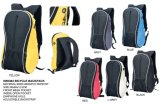 Bicycle Backpack Sports Motorcycle Cycling Bike Bag