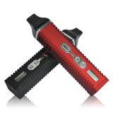 Hottest Product Wax Pen Titan2 Dry Herb Vaporizer E Cigarette