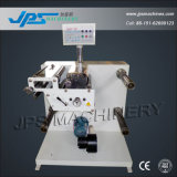 Jps-320fq Paper Foil and Copper Foil Slitter Machine (Vertical Style)