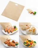 Non Stick Sandwich Toaster Bags