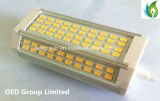35W 135mm R7s LED Bulb with 3400-3500lm and SMD5730
