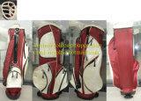 Custom Golf Stand Bag, OEM Golf Stand Bag