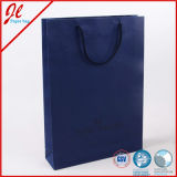 Paper Shopping Bag, Paper Gift Bag, Paper Bags