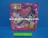 Make up Beauty Accessories Plastic Toy (4240101)