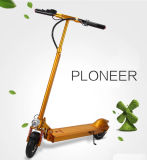 350--500W Big Power Electric Scooter