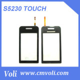Original New Touch Screen for Samsung S5230