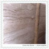 Brecia Oniciata Marble Slab (Dino beige)