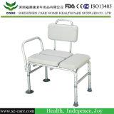 Aluminum Transfer Bench