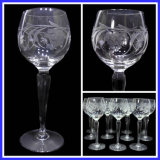 2017 Newst Design OEM Wine Glass