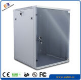Wall Mounted Cabinet for Cabling System