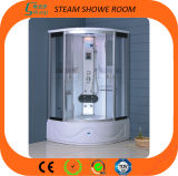 CE Approved Luxury Steam Shower Room (S-8811)
