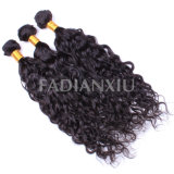 Good Reputation Brazilian Hair / Peruvian Hair / Hair Extension (FDX-BBW)
