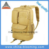 Lady Sport Travel Bag Camping Mountain Climbing Hiking Backpack