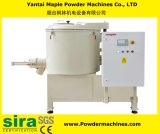 Mixing Machine for Powder Coating Processing Machine