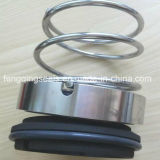 General Pumps O-Ring Mechanical Seal for Water Pump