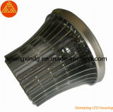 Stamping LED Housing Shell Cup (SX208)
