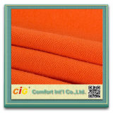 Wholesale High Quality Cottton Pique Fabric Pique Cotton