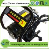 Colee Electric Garden Watering Tool for Home Use