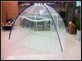 Folding Portable Mosquito Net /Folded Mosquito Net /Portable Mosquito Net