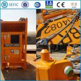 Platform Used High Pressure Oxygen Argon Nitrogen Gas Cylinder Rack (EN ISO9809-1)