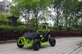Cheapest Factory Price 80cc Kids Go Kart Wholesales Go Kart