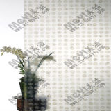 Polyester Resin Panel for Wall Decoration (ZR-1017-B)