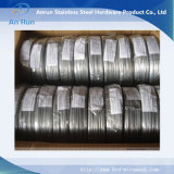 Qualified Stainless Steel Wire Factory/Supplier