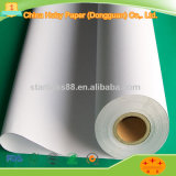 Hot Selling CAD Uncoated Plotter Paper in Roll