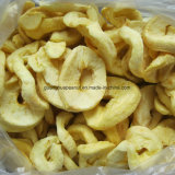 New Crop FUJI Type Dried Apple Rings From China