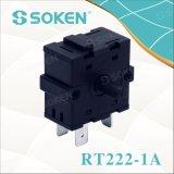 Soken Rotary Switch