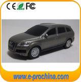 Factory Price Colorful Mini Car Fashion USB Flash Drive (ET523)