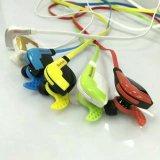 Sport Bluetooth Headset, 2.0 Stereo, 4.1 EDR Version