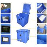 China Supplier Cooler Box Transport Cooler Box