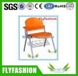 Strong and Cheap Training Chair Wooden Chair for Training (SF-49A)