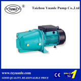 Self Priming Jet Water Pump for Irrigation (JET-100)