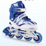 Inlne Skate (GX-1202-2)
