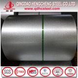 JIS G3322 55% Al-Zn Coated Galvalume Steel Coil
