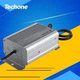 Mh/HPS 150W Low Frequency Digital Electronic Ballast
