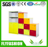 Nursery School Wooden Cabinet for Sale (ST-14A 1)