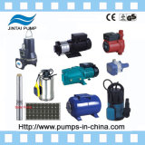 water pumps, submersible pump, solar water pump,centrifugal Pump, sewage pump