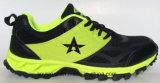 Men′s Outdoor Sports Shoes Running Trekking Footwear (815-8429)