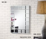 Living Room Wall Mirror for Home Decor